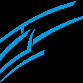 Heliteam Lungau Logo Blau