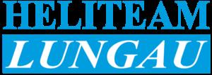 Heliteam Lungau Logo
